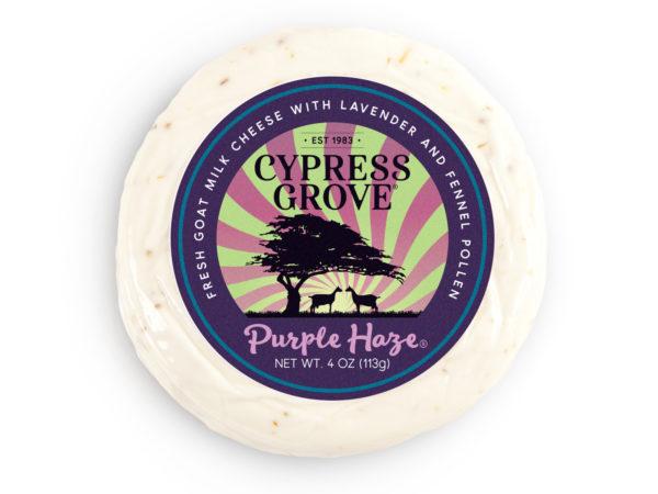 Purple Haze®