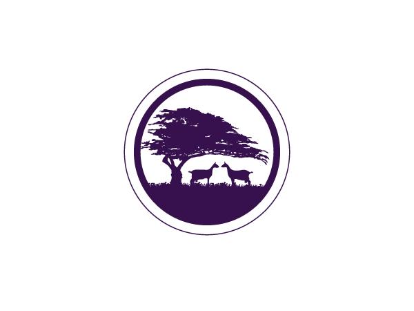 Cypress Grove Badge